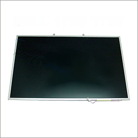 Dell Laptop spares in chennai